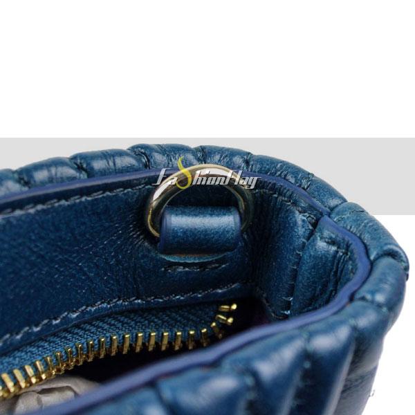 miu88063-Blue-(12)
