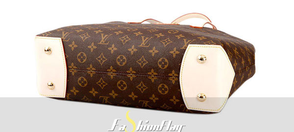 Louis-Vuitton-Monogram-Canvas-Wilshire-MMd