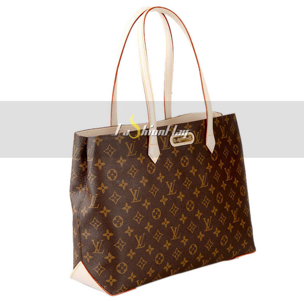 Louis-Vuitton-Monogram-Canvas-Wilshire-MMa