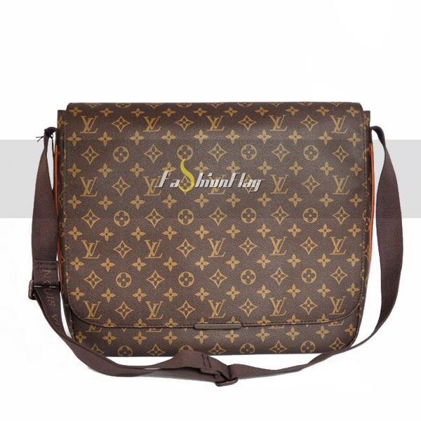 Louis-Vuitton-Monogram-Canvas-Messenger-GM-Beaubourg
