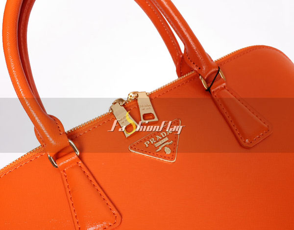 Prada-2013-saffiano-calf-leather-top-handle-bag-0837-comes-the-color-in-Orange-04