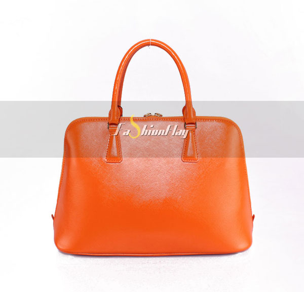 Prada-2013-saffiano-calf-leather-top-handle-bag-0837-comes-the-color-in-Orange-08