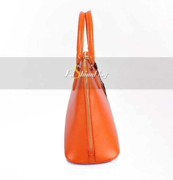 Prada-2013-saffiano-calf-leather-top-handle-bag-0837-comes-the-color-in-Orange-06
