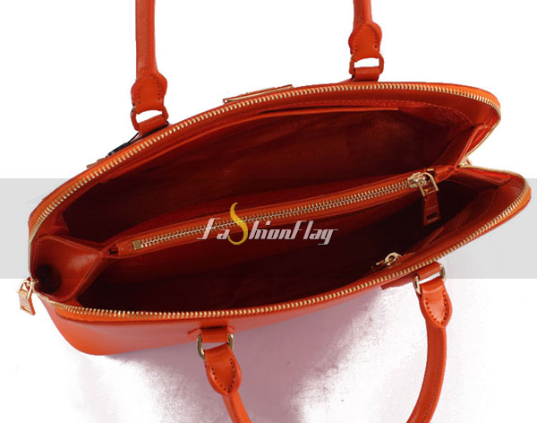 Prada-2013-saffiano-calf-leather-top-handle-bag-0837-comes-the-color-in-Orange-16