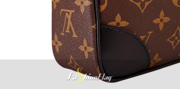Louis-Vuitton-Monogram-Macassar-Canvas-Porte-Documents-Voyage-c