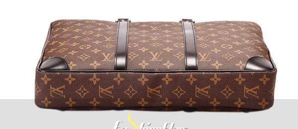 Louis-Vuitton-Monogram-Macassar-Canvas-Porte-Documents-Voyage-f