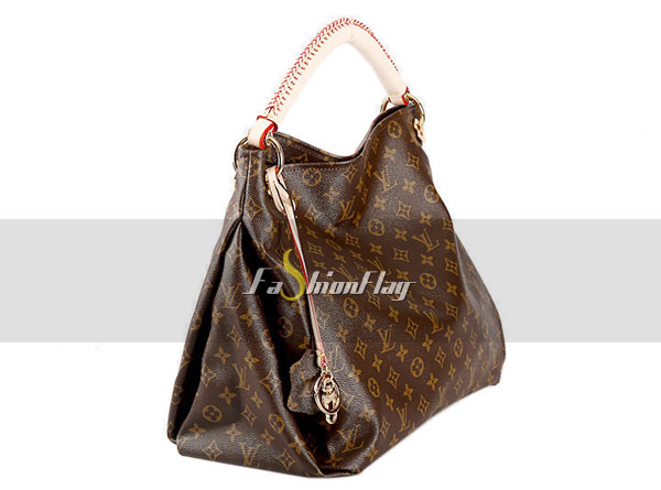 Louis-Vuitton-Monogram-Canvas-Artsy-GMa