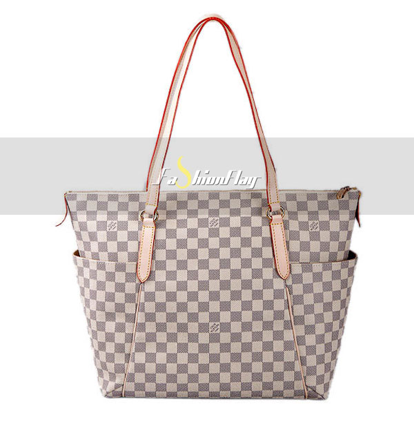 Louis-Vuitton-Damier-Azur-Canvas-Totally-N51263-GM