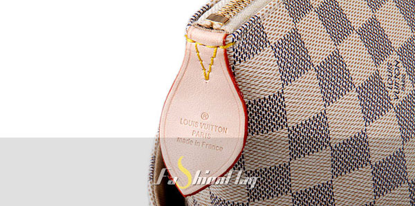 Louis-Vuitton-Damier-Azur-Canvas-Totally-N51263-GMd