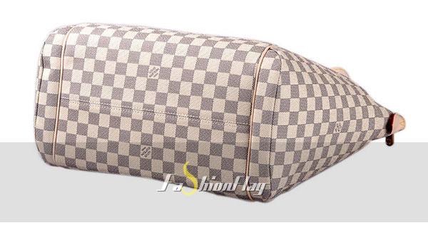 Louis-Vuitton-Damier-Azur-Canvas-Totally-N51263-GMh