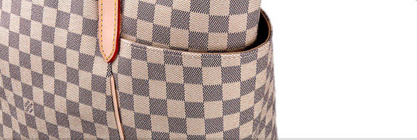 Louis-Vuitton-Damier-Azur-Canvas-Totally-N51263-GMg