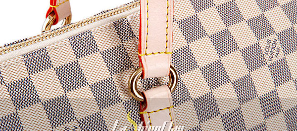 Louis-Vuitton-Damier-Azur-Canvas-Totally-N51263-GMc