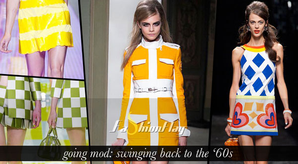 1960s-fashion--going-mod-for-spring-2013