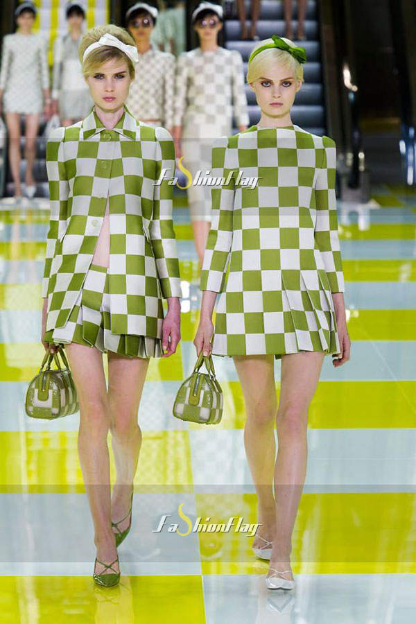 1960s-fashion--going-mod-for-spring-2013-1
