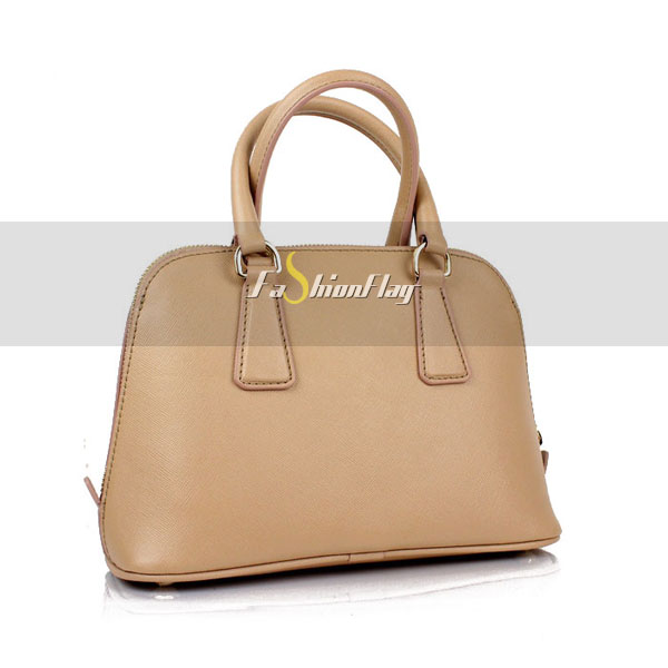 Prada-2013-saffiano-calf-leather-top-handle-bag-0838-04