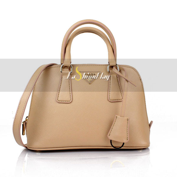 Prada-2013-saffiano-calf-leather-top-handle-bag-0838-03