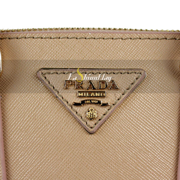 Prada-2013-saffiano-calf-leather-top-handle-bag-0838-09