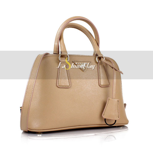 Prada-2013-saffiano-calf-leather-top-handle-bag-0838-18