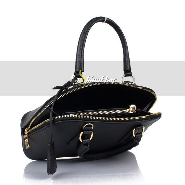 Prada-2013-saffiano-calf-leather-top-handle-bag-0838-23