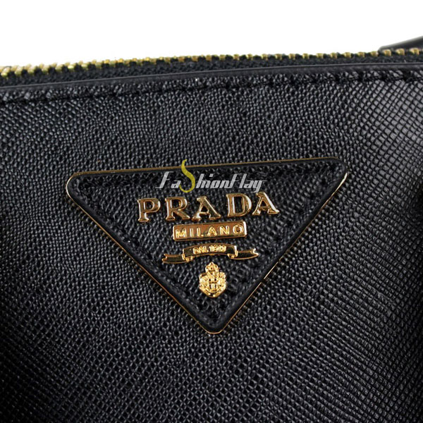 Prada-2013-saffiano-calf-leather-top-handle-bag-0838-25