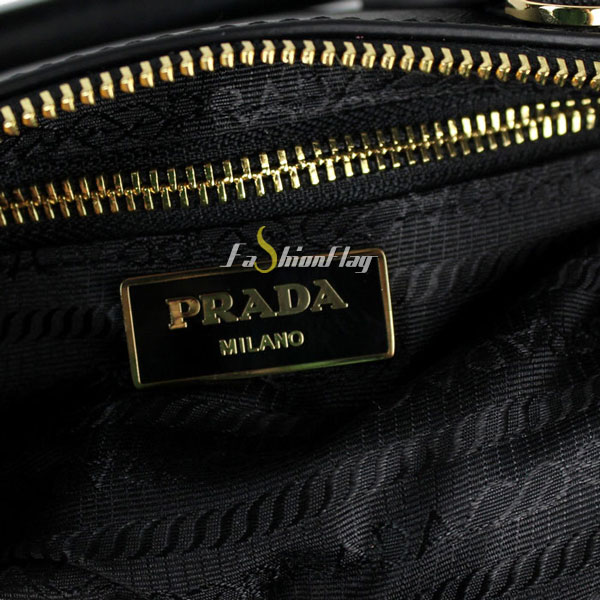 Prada-2013-saffiano-calf-leather-top-handle-bag-0838-34