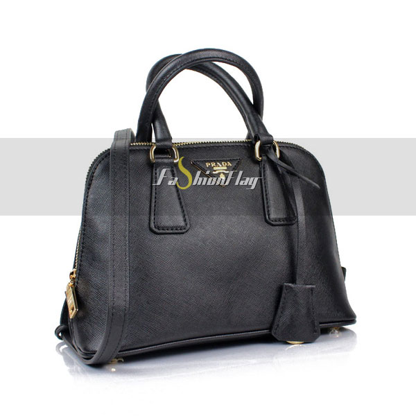 Prada-2013-saffiano-calf-leather-top-handle-bag-0838-35