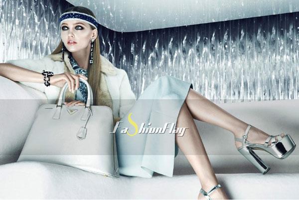Prada---Resort-2013-Campaign-4