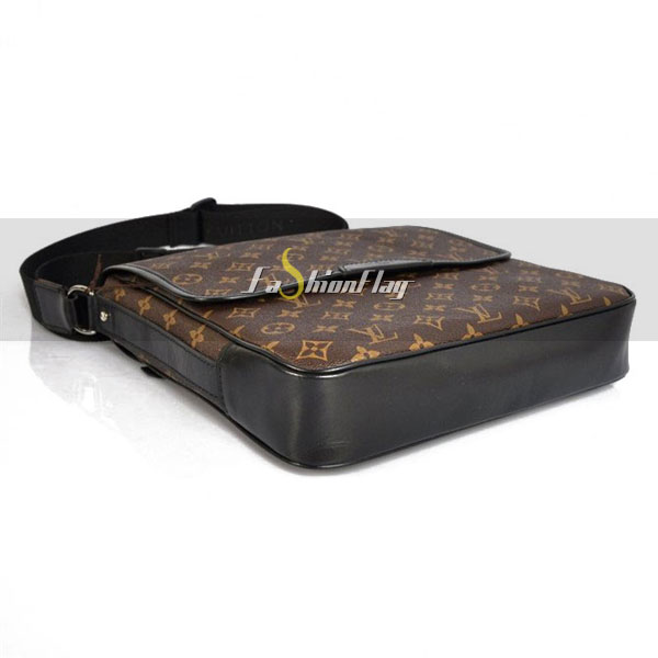 Louis-Vuitton-Monogram-Macassar-Canvas-Bass-04