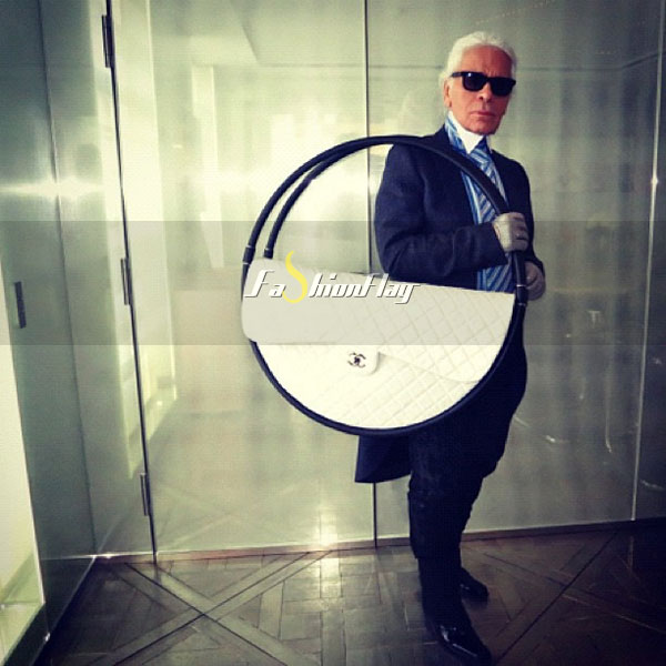 Love-it-or-Leave-it-The-Chanel-Hula-Hoop-Bag-4