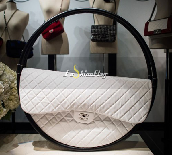 The-full-size-Chanel-Hula-Hoop-Bag-will-be-available-for-purchase-after-all
