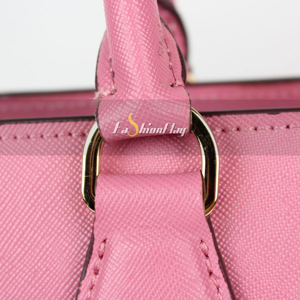 Prada-2013-Saffiano-patent-leather-tote-2438---Pink-White-k