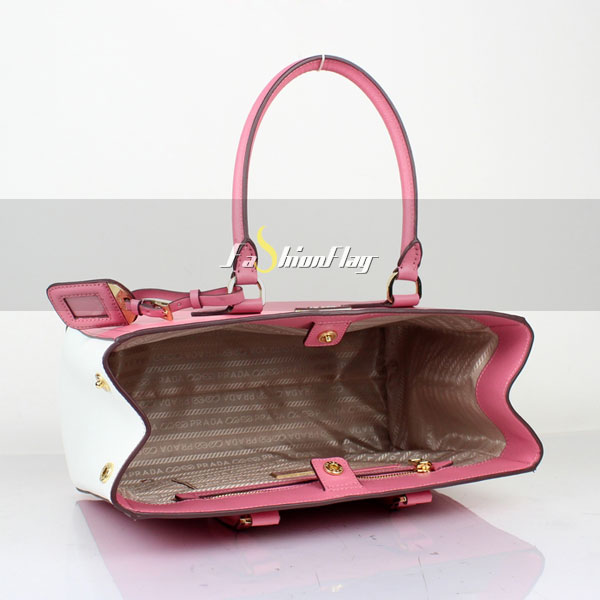 Prada-2013-Saffiano-patent-leather-tote-2438---Pink-White-d