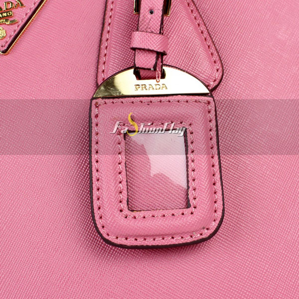 Prada-2013-Saffiano-patent-leather-tote-2438---Pink-White-i