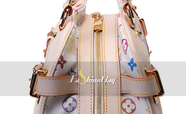 Louis-Vuitton-Monogram-Multicolor-Claudia-j