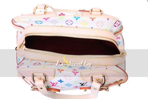Louis-Vuitton-Monogram-Multicolor-Claudia-m