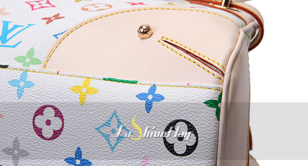 Louis-Vuitton-Monogram-Multicolor-Claudia-g