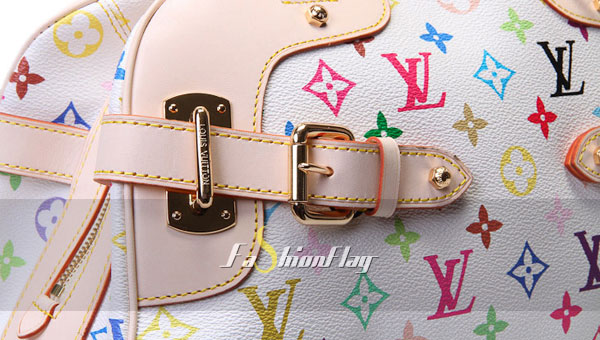 Louis-Vuitton-Monogram-Multicolor-Claudia-c