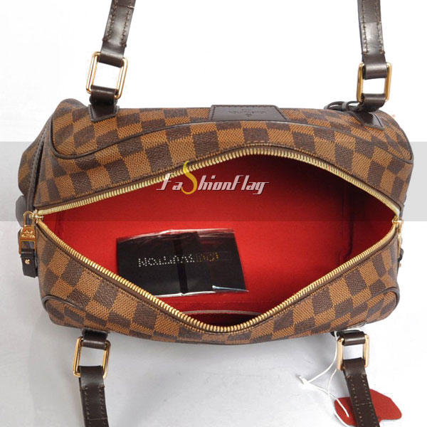Louis-Vuitton-Damier-Ebene-Canvas-Rivington-07