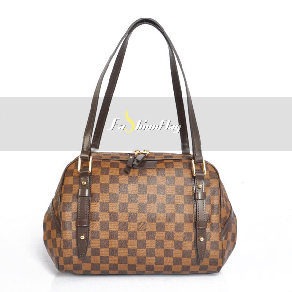Louis-Vuitton-Damier-Ebene-Canvas-Rivington-01