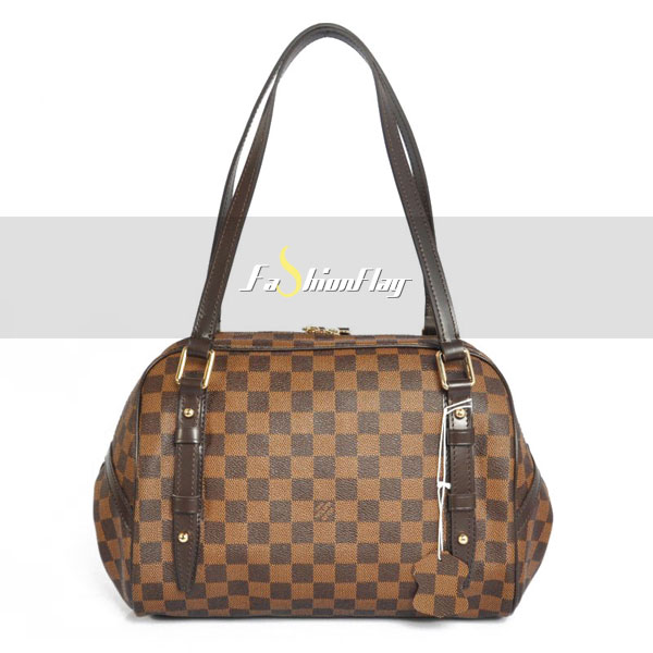 Louis-Vuitton-Damier-Ebene-Canvas-Rivington-03