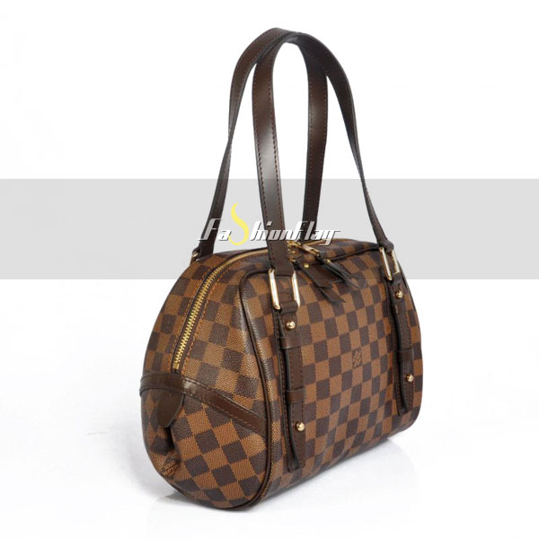 Louis-Vuitton-Damier-Ebene-Canvas-Rivington-09