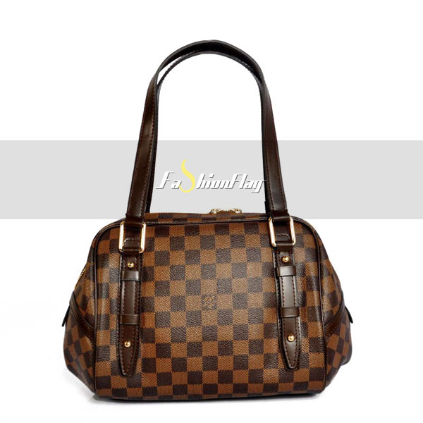 Louis-Vuitton-Damier-Ebene-Canvas-Rivington-10