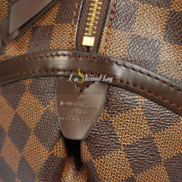 Louis-Vuitton-Damier-Ebene-Canvas-Rivington-13