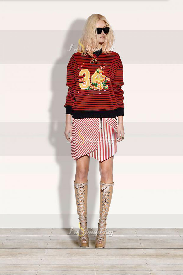 three-floor-ss-13-look-book-13