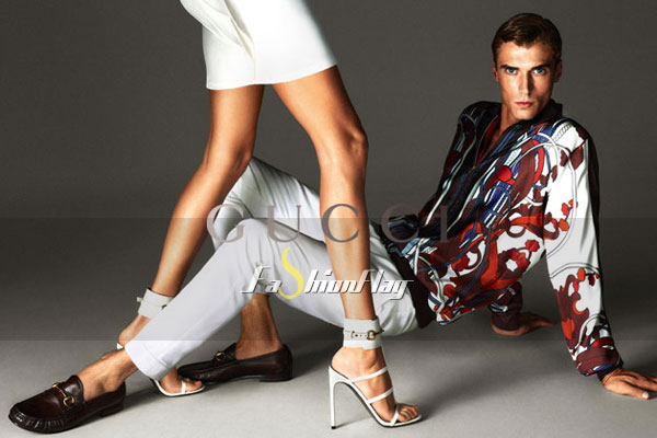 Guccis-Spring-2013-Campaign-9