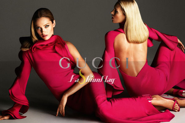 Guccis-Spring-2013-Campaign-2