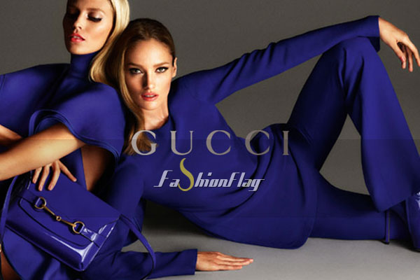 Guccis-Spring-2013-Campaign-3