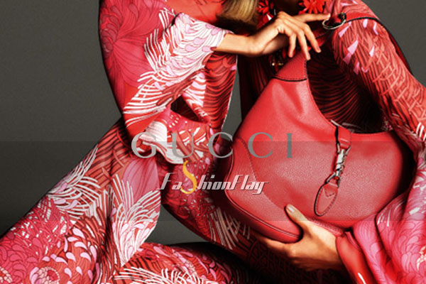 Guccis-Spring-2013-Campaign-5