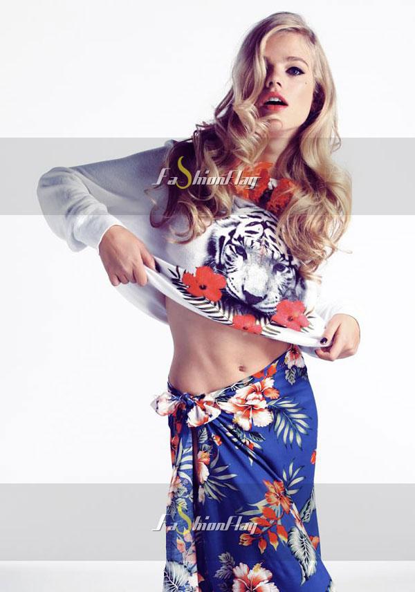 Wildfox-summer-2013-pin-up-girl-heaven-5