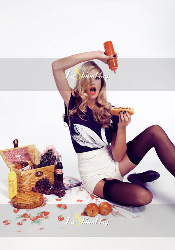 Wildfox-summer-2013-pin-up-girl-heaven-7